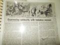 The Hindu, 15.03.2001