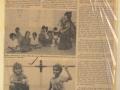 The Hindu, May 1997
