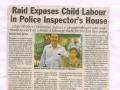 Sunday Express 28.08.2011