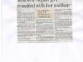 The Hindu 08.05.2012