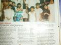 The Week 2003