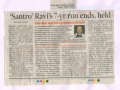 Times of India 05.04.2013