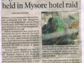 Times of India 11.08.2012