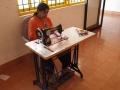 tailoring training