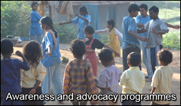 Awareness-and-advocacy-programmes1