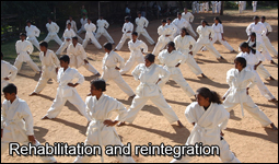 Rehabilitation-and-reintegration1