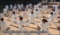 Rehabilitation-and-reintegration1