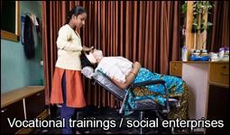 Vocational-trainings-social-enterprises1