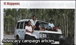 advocacy_campaign_articles